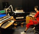 Музыка как профессия