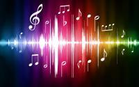 Компьютеры в музыке